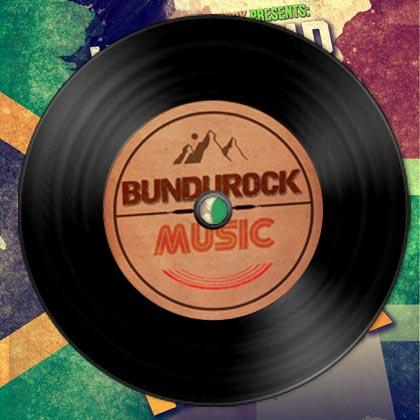 http://bundurock.com/wp-content/uploads/2014/08/flag2-420x420.jpg