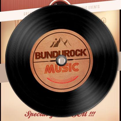 http://bundurock.com/wp-content/uploads/2014/08/rock2-420x420.jpg