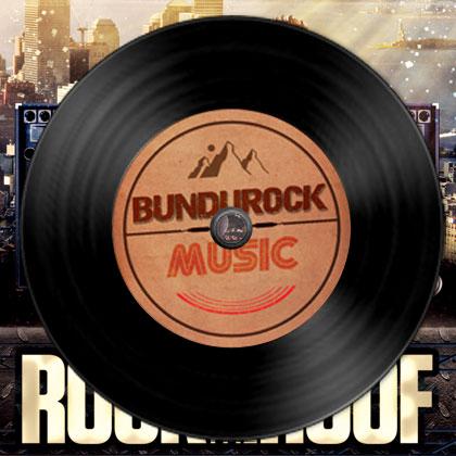 http://bundurock.com/wp-content/uploads/2014/08/roof2.jpg