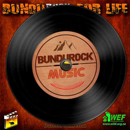 http://bundurock.com/wp-content/uploads/2014/10/BUNDUROCK2-banner240-60.jpg