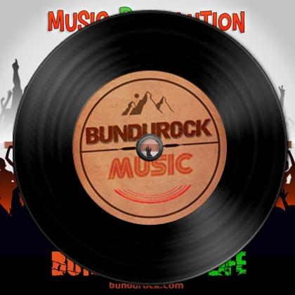 http://bundurock.com/wp-content/uploads/2014/11/revolusion-420b.jpg