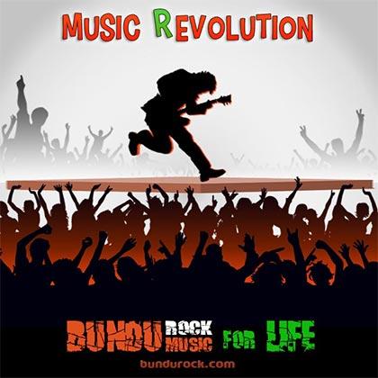 http://bundurock.com/wp-content/uploads/2014/11/revolution-420.jpg