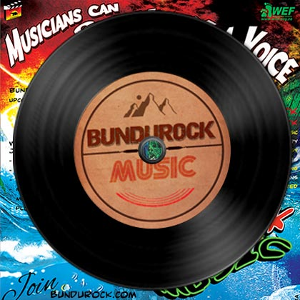 http://bundurock.com/wp-content/uploads/2014/12/1-Bundurock-Mag-420b.jpg