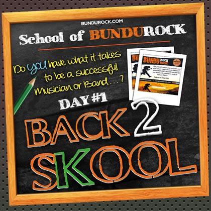 http://bundurock.com/wp-content/uploads/2014/12/school-420.jpg