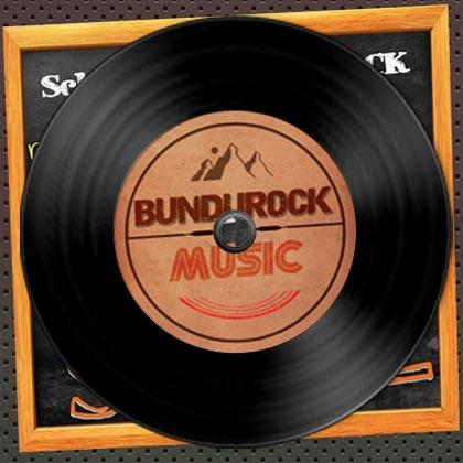 http://bundurock.com/wp-content/uploads/2014/12/school-420b.jpg