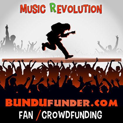 http://bundurock.com/wp-content/uploads/2015/02/bundufunder-420.jpg
