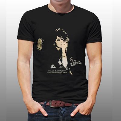 DILANA T-shirt #2