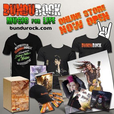 http://bundurock.com/wp-content/uploads/2015/06/BUNDUROCK-STORE-680.jpg
