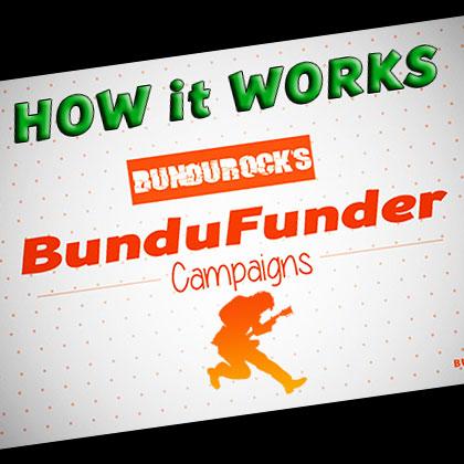 http://bundurock.com/wp-content/uploads/2015/06/funder-420a.jpg