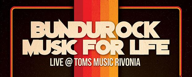 http://bundurock.com/wp-content/uploads/2015/07/BUNDUROCK-Toms.jpg