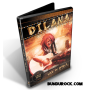 Live in Africa - LIMITED Edition (DVD)