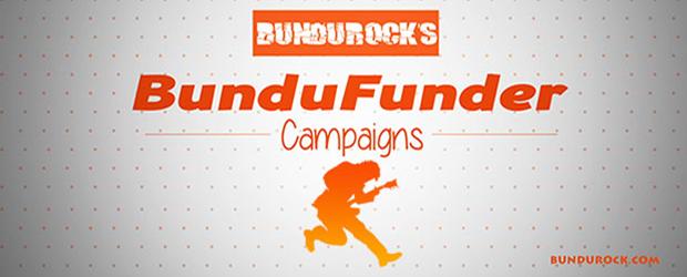 https://bundurock.com/wp-content/uploads/2015/02/1-bundufunder-620-250.png