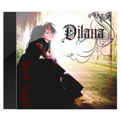 CD-Dilana